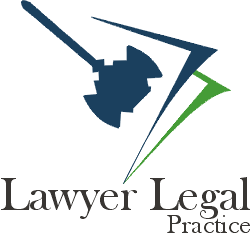 Lawyer Legal Practice